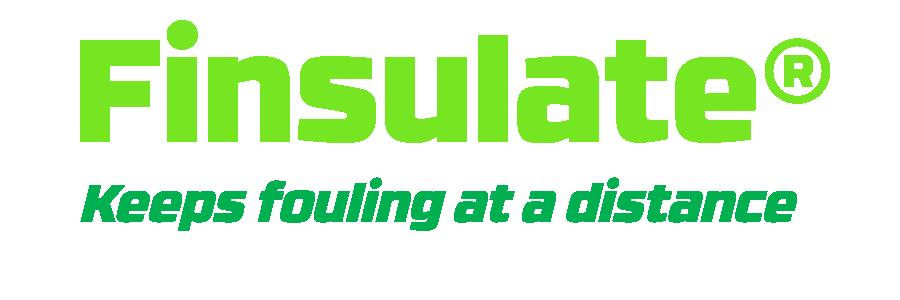 Logo de Finsulate