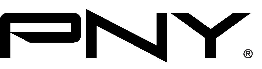 Logo PNY