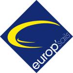 Voilerie Europ Sails