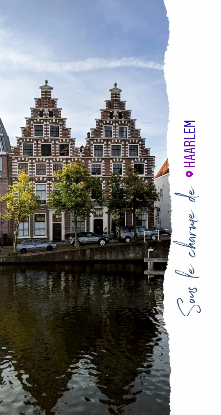Instagram-stories-Haarlem-architecture-typique