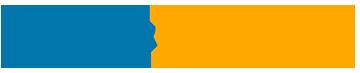 Logo partenaire MyShopSolaire