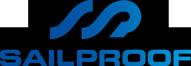 Logo partenaire SailProof