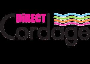 Notre partenaire Direct Cordage
