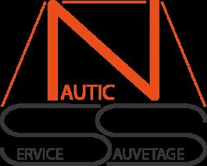 Notre partenaire Nautic Service Sauvetage